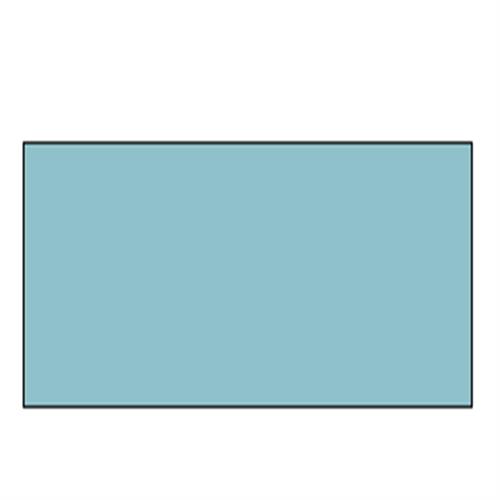 シュミンケ ソフトパステル 650(M)コバルトターコイズ