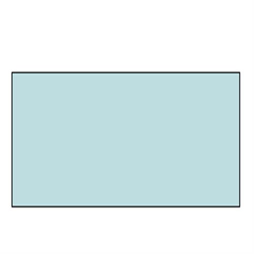 シュミンケ ソフトパステル 650(O)コバルトターコイズ