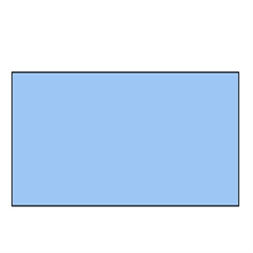 シュミンケ ソフトパステル 690(O)セルリアンブルー