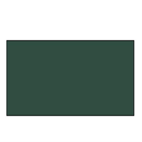 シュミンケ ソフトパステル 067(B)インディゴトーン
