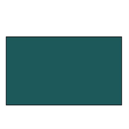 シュミンケ ソフトパステル 068(D)ブルーイッシュグリーン