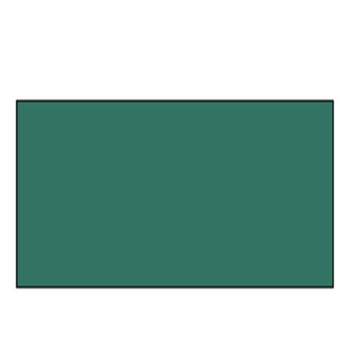 シュミンケ ソフトパステル 068(H)ブルーイッシュグリーン