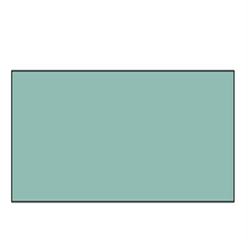シュミンケ ソフトパステル 068(O)ブルーイッシュグリーン