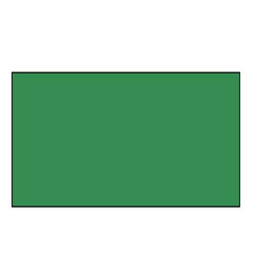 シュミンケ ソフトパステル 071(D)ライトグリーン
