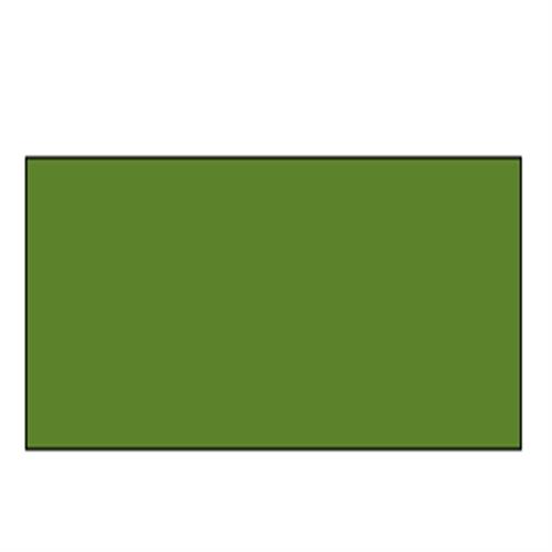 シュミンケ ソフトパステル 072(D)リーフグリーン1