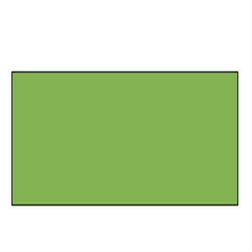 シュミンケ ソフトパステル 072(M)リーフグリーン1