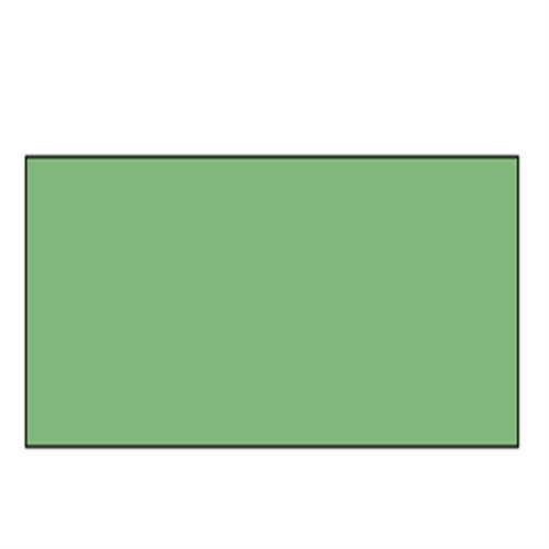 シュミンケ ソフトパステル 073(O)リーフグリーン2