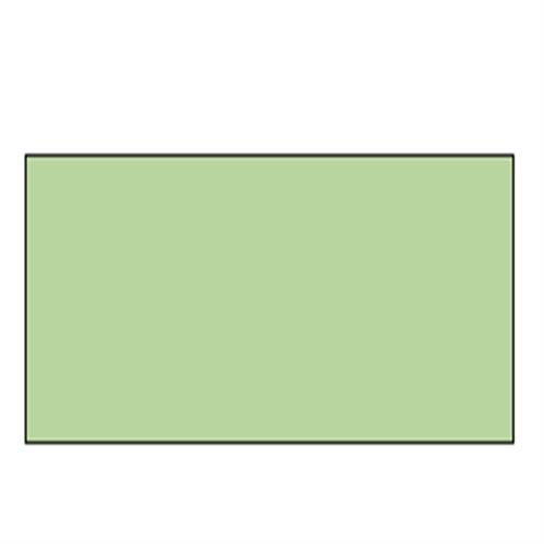 シュミンケ ソフトパステル 075(O)モスグリーン1