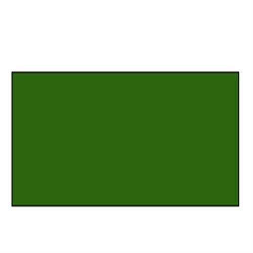 シュミンケ ソフトパステル 076(B)モスグリーン2