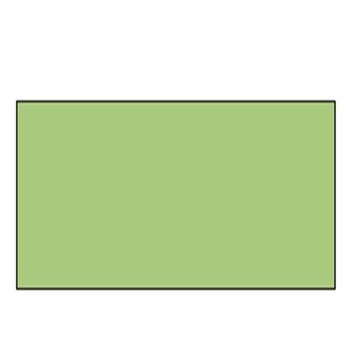 シュミンケ ソフトパステル 076(O)モスグリーン2