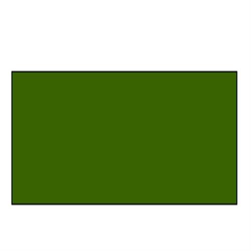 シュミンケ ソフトパステル 077(B)メイグリーン