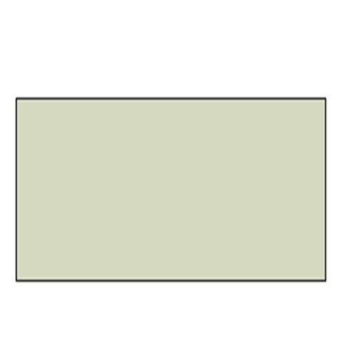シュミンケ ソフトパステル 080(O)コールドグリーン