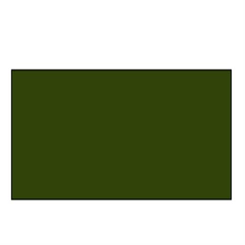 シュミンケ ソフトパステル 082(B)ベロナグリーン