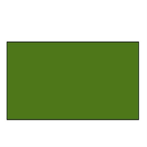 シュミンケ ソフトパステル 084(D)クロミアムオキサイドグリーン