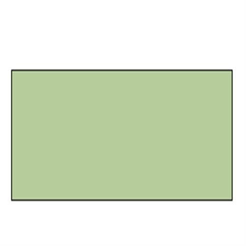 シュミンケ ソフトパステル 084(M)クロミアムオキサイドグリーン