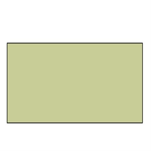 シュミンケ ソフトパステル 084(O)クロミアムオキサイドグリーン
