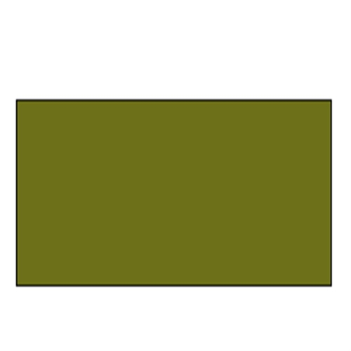 シュミンケ ソフトパステル 085(D)オリーブグリーン1