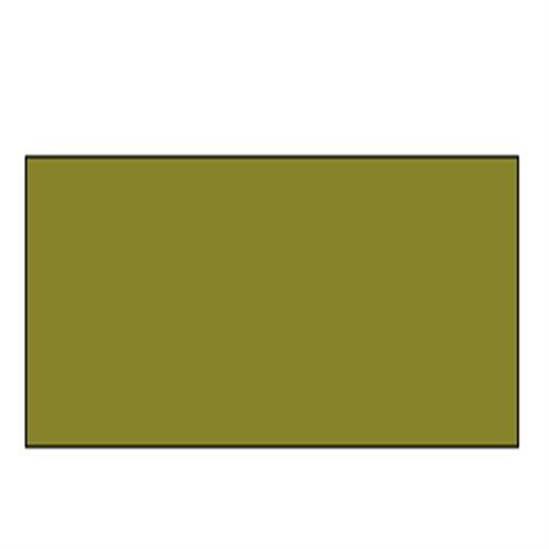 シュミンケ ソフトパステル 085(H)オリーブグリーン1