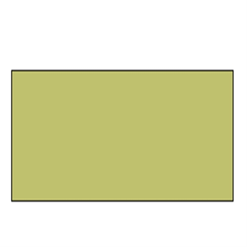 シュミンケ ソフトパステル 085(O)オリーブグリーン1