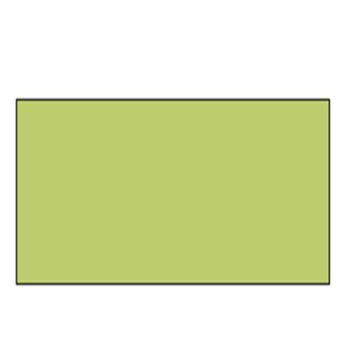 シュミンケ ソフトパステル 086(M)オリーブグリーン2