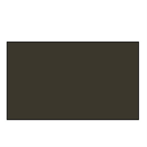 シュミンケ ソフトパステル 090(D)グレーバイオレット