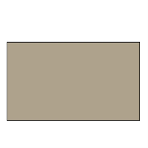 シュミンケ ソフトパステル 090(M)グレーバイオレット
