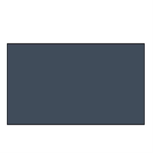 シュミンケ ソフトパステル 091(B)グレーブルー