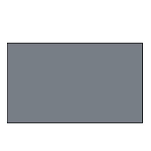 シュミンケ ソフトパステル 091(H)グレーブルー
