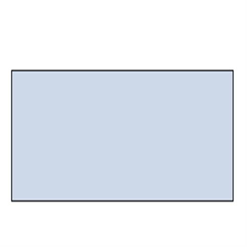 シュミンケ ソフトパステル 091(O)グレーブルー