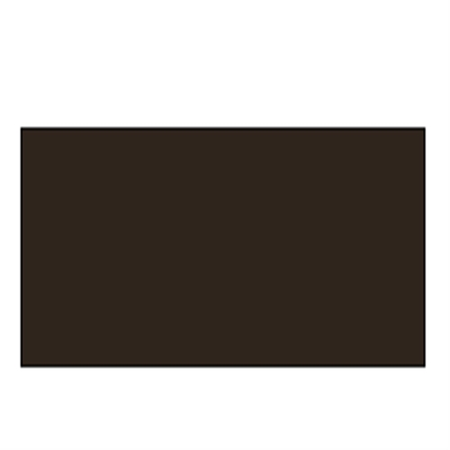 シュミンケ ソフトパステル 092(B)レディッシュグレー