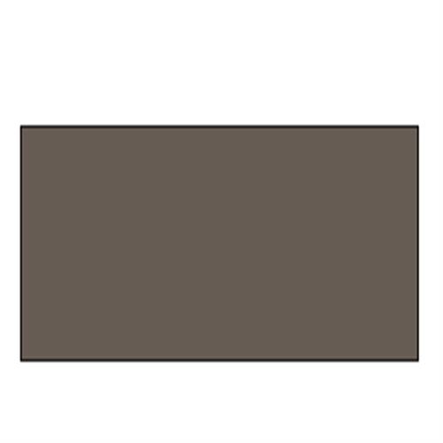 シュミンケ ソフトパステル 092(M)レディッシュグレー