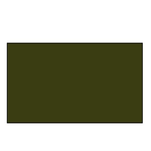 シュミンケ ソフトパステル 093(B)グリーニッシュグレー1