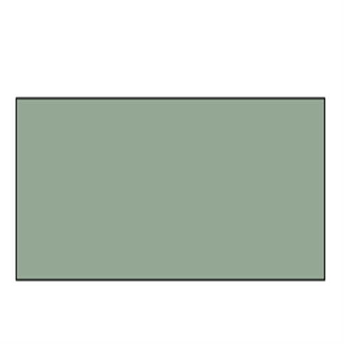 シュミンケ ソフトパステル 094(M)グリーニッシュグレー2