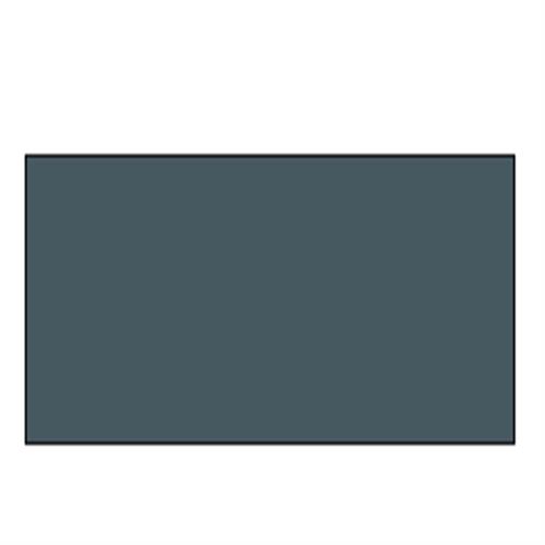シュミンケ ソフトパステル 095(M)コールドグレー