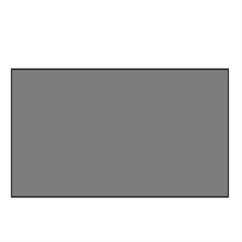 シュミンケ ソフトパステル 095(O)コールドグレー