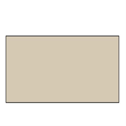シュミンケ ソフトパステル 098(M)ニュートラルグレー