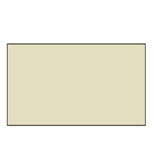 シュミンケ ソフトパステル 098(O)ニュートラルグレー