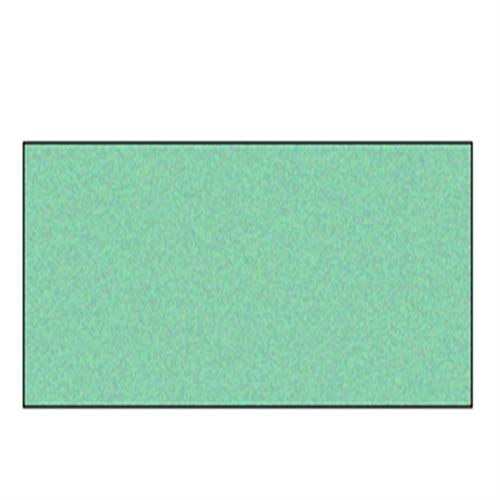 シュミンケ ソフトパステル 950(H) グリーンパール