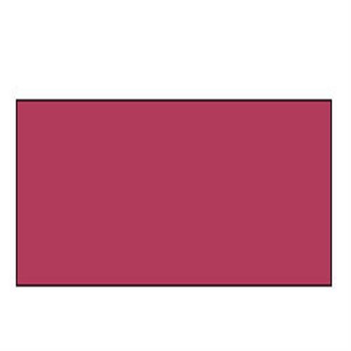 ファーバーカステル ポリクロモス[パステル]123 フクシア