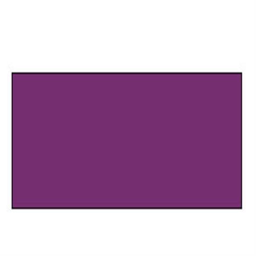 ファーバーカステル ポリクロモス[パステル]125 ミドルパープルピンク