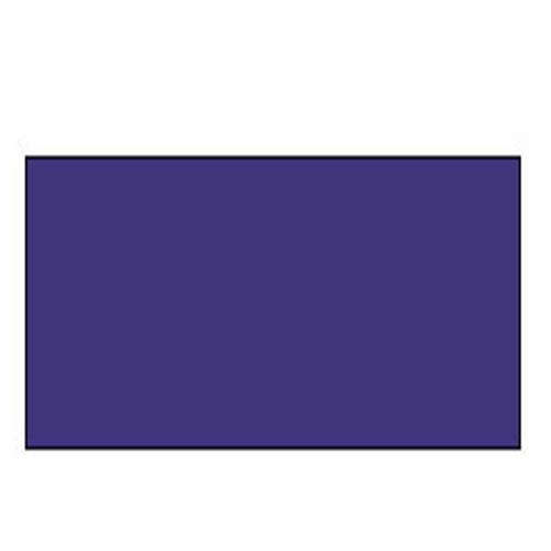 ファーバーカステル ポリクロモス[パステル]137 ブルーバイオレット
