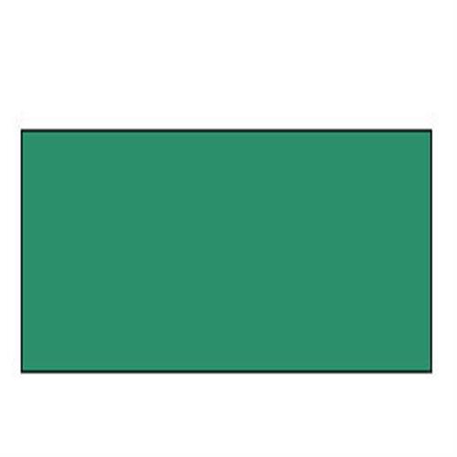 ファーバーカステル ポリクロモス[パステル]156 コバルトグリーン
