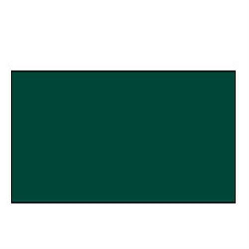 ファーバーカステル ポリクロモス[パステル]158 ディープコバルトグリーン