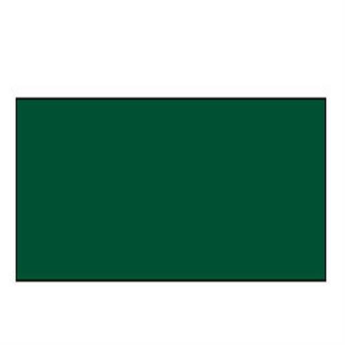 ファーバーカステル ポリクロモス[パステル]159 フーカーズグリーン
