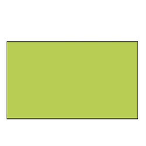 ファーバーカステル ポリクロモス[パステル]171 ライトグリーン