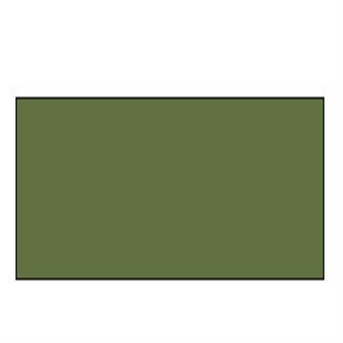 ファーバーカステル ポリクロモス[パステル]174 クロームグリーンオペーク