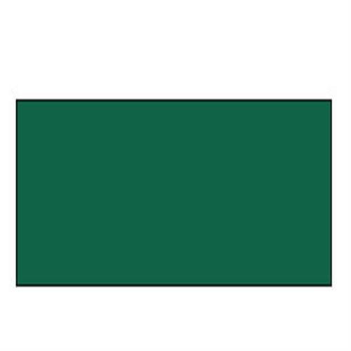 ファーバーカステル ポリクロモス[パステル]264 ダークフタログリーン