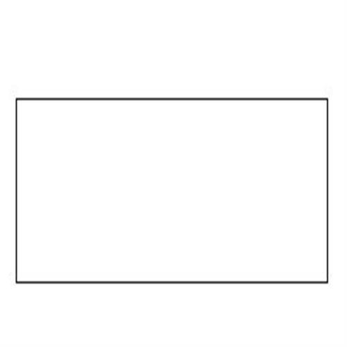 ファーバーカステル ポリクロモス[パステル]101 ホワイト
