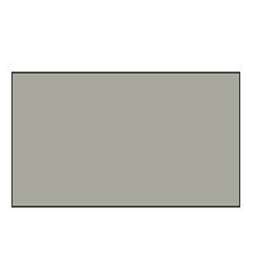 ファーバーカステル ポリクロモス[パステル]251 シルバー