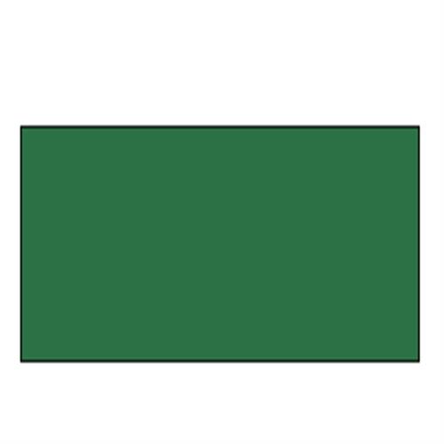 カランダッシュ ネオパステル 215グレイッシュグリーン